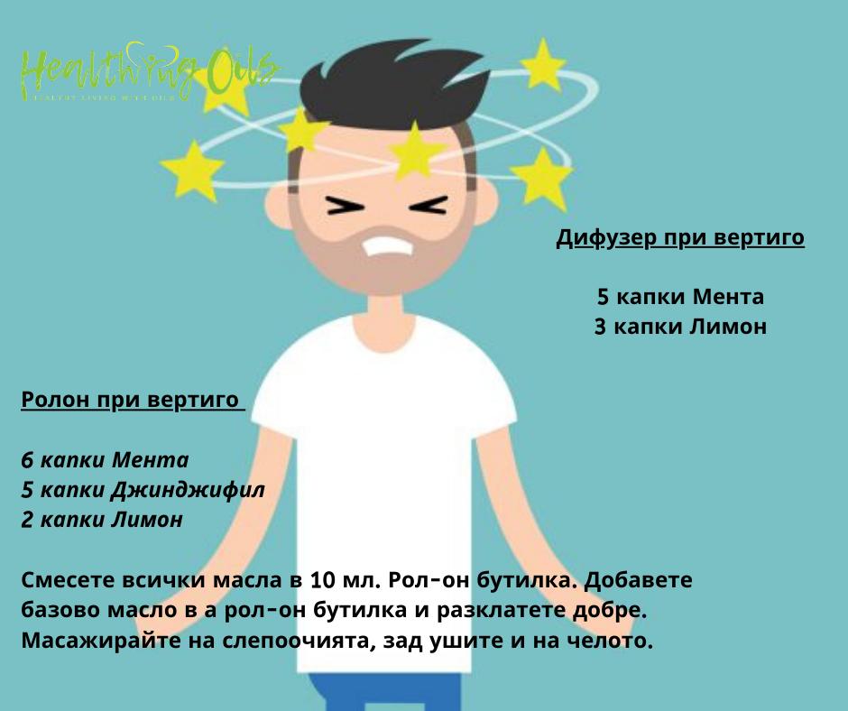 Сърбеж по главата | psorilin.hriciscova.com
